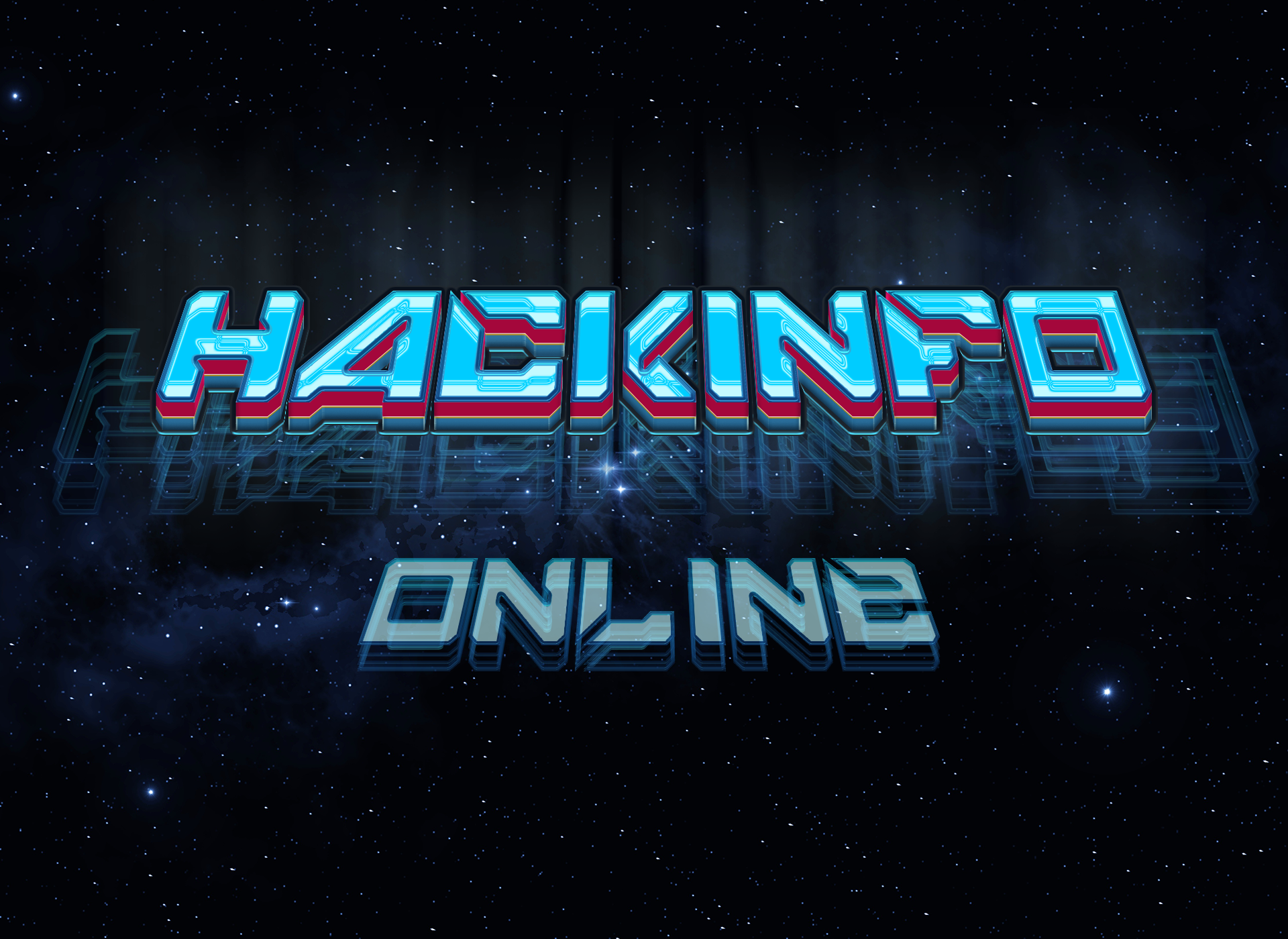 hackinfo_style.png