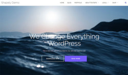 50WordPress_themes_2017_1.jpg