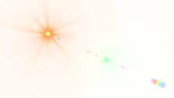 Optical Flares (228).png