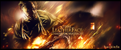 Leatherface .png