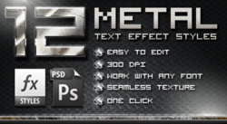 12-metal-text-effects.jpg