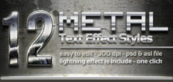 12-metal-text-effects2.jpg