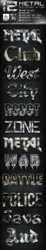 12-metal-text-effects1.jpg