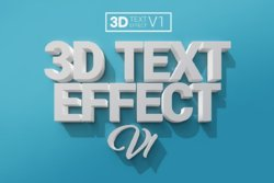 elements-3d-text-effects-v1.jpg