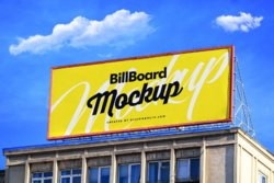 Building-Billboard-Mockup-1-1600x1067.jpg
