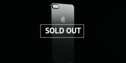 iphone7-soldout_1483952125-630x315.png