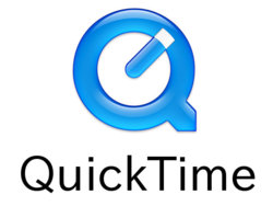 QuickTime-Pro-7.7.9-Cover.jpg