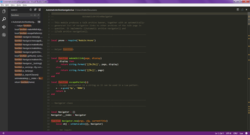 Visual_Studio_Code_0.10.1_on_Windows_7,_with_search.png
