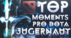 Preview_Dota_2.png