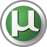 µTorrent 3.5.5 Build 45146 Stable (2019) PC