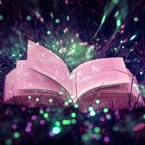 magical_book_5k-5120x2880.jpg