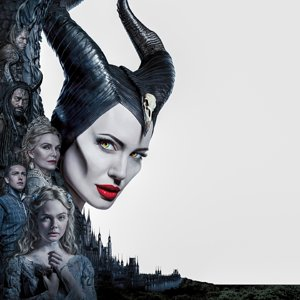 maleficent_mistress_of_evil_4k-5120x2880.jpg