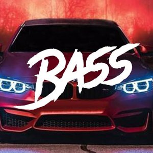 BASS BOOSTED 🔈 SONGS FOR CAR 2019 🔈 CAR MUSIC MIX 2019 🔥 BEST EDM, BOUNCE, ELECTRO HOUSE #030