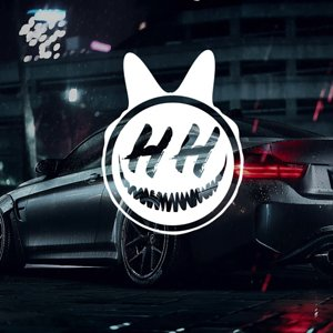 BASS BOOSTED SONGS FOR CAR 2019 🔥 CAR MUSIC MIX 🔥 BEST EDM, BOUNCE, ELECTRO HOUSE MUSIC MIX #28