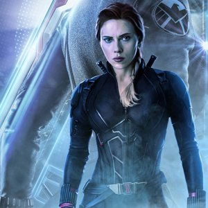 black-widow-art-risunok-the-avengers-mstiteli-natasha-romano.jpg