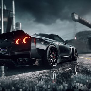 mikhail-sharov-by-mikhail-sharov-dark-knight-nissan-gt-r-r35.jpg