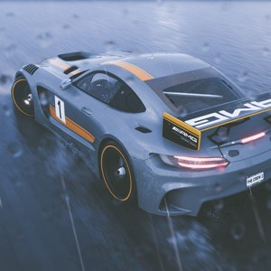 the-crew-2-ubisoft-game-mercedes-benz-amg-gtr.jpg