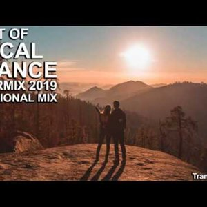 BEST OF VOCAL TRANCE 2019 YEARMIX Part 1 (Emotional Mix)