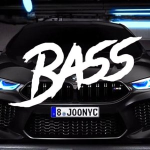 BASS BOOSTED 🔈 SONGS FOR CAR 2020🔈 CAR BASS MUSIC 2020 🔥 BEST EDM, BOUNCE, ELECTRO HOUSE 2020 #5